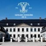 Hafslund hovedgard