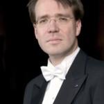 Arvid Hanson